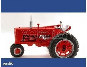 ERTL RC2 RT14007 FARMALL 400 TRACTOR 1:16 Modellino