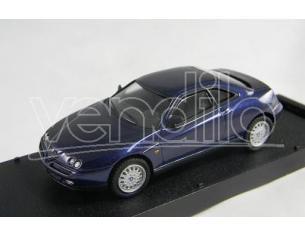 Giocher AR01 ALFA ROMEO GTV COUPE' STRADALE Modellino