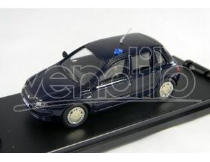Giocher FST01CCOM FIAT STILO CARABINIERI COMANDANTE Modellino