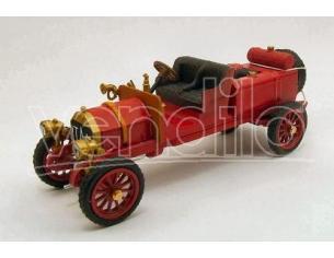 Rio 4305 ITALA 1907 RED 1/43 Modellino