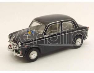 Rio 4359 FIAT 1100 103 TV 1955 1/43 Modellino