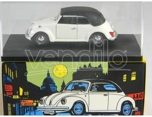 Rio DYD666 RIO ED. SPECIALE VW DYLAN D. 1/43 Modellino