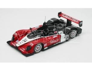 Spark Model S0132 COURAGE AER MIRACLE N.34 LM'05 1:43 Modellino
