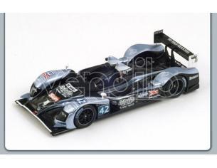 Spark Model S2535 HPD ARX 01 D N.42 LM 2011 LEVENTIS-WATTS-KANE 1:43 Modellino