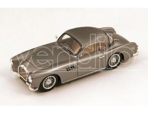 Spark Model S2719 TALBOT LAGO 2500 COUPE' T14 LS 1955 SILVER 1:43 Modellino