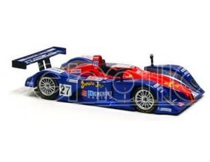 Spark Model SCMG10 MG LOLA EX 257 LM'03 N.27 1:43 Modellino