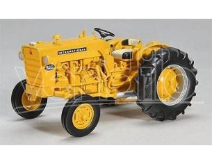 SpecCast SPEC1609 IH INDUSTRIAL 340 GAS WIDE 1:16 Modellino