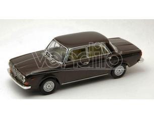 Starline STR50902 LANCIA 2000 1971 BROWN 1:43 Modellino
