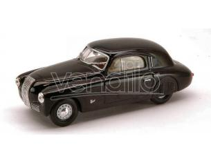Starline STR51504 FIAT 1100 S 1948 BLACK 1:43 Modellino
