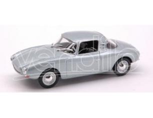 Starline STR51721 DKW MONZA 1956 SILVER 1:43 Modellino