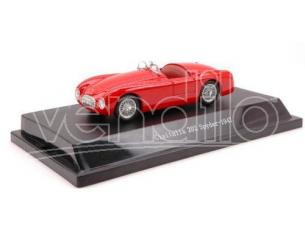 Starline STR51820 CISITALIA 202 SPYDER 1947 RED 1:43 Modellino