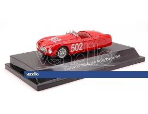 Starline STR51823 CISITALIA 202 N.502 MM 1947 1:43 Modellino