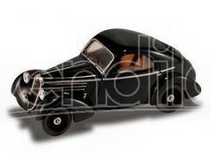 Starline STR51832 FIAT 508 CS BALILLA 1935 BLACK 1:43 Modellino