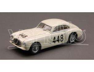 Starline STR54004 CISITALIA 202 SC N.448 RETIRED MM 1949 TATTONI-GIALLUCA 1:43 Modellino