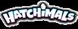Prodotti Hatchimal